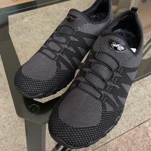 Skechers- Men's sneakers